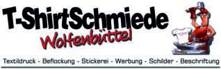 T-ShirtSchmiede