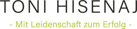 VH Vertriebscoaching und Training GmbH