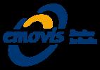 Emovis GmbH