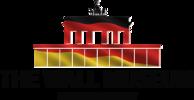 Museums- und Ausstellung GmbH