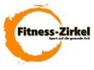 Fitness-Zirkel