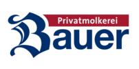 Privatmolkerei Bauer GmbH & CO. KG