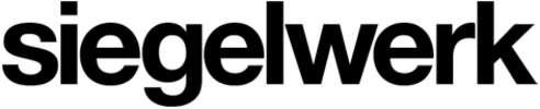 Siegelwerk GmbH