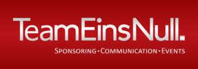 TeamEinsNull GmbH