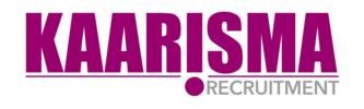 KAARISMA Recruitment GmbH