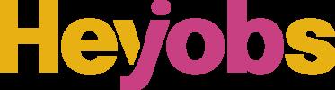 HeyJobs GmbH