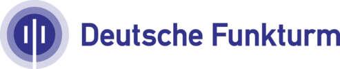 DFMG Deutsche Funktrum GmbH