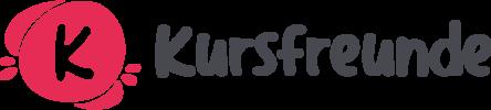 Kursfreunde GmbH