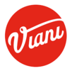 Viani Food GmbH