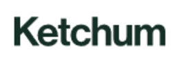 Ketchum Germany GmbH