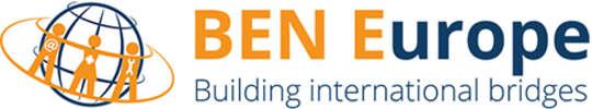 BEN Europe Institute GmbH