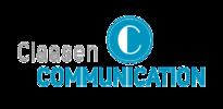 Claasen Communication GmbH