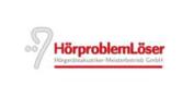 HörproblemLöser Hörgeräteakustiker-Meisterbetrieb GmbH