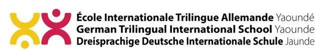 Dreisprachige Deutsche Internationale Schule Jaunde