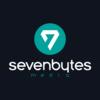 Seven Bytes Media
