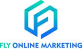 FLY Online Marketing