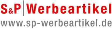 S&P Werbeartikel GmbH