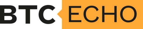 BTC-ECHO GmbH