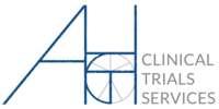 AH Clinical Trials Services GmbH