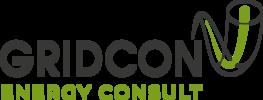GridCon Energy Consult GmbH
