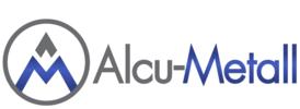 Alcu-Metall GmbH
