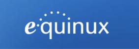 equinux AG