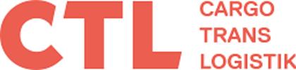 CTL Cargo Trans Logistik AG
