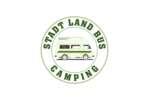 Stadt Land Bus Camping GmbH