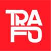 TRAFO Hub GmbH
