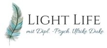 Light Life mit Dipl.-Psych. Ulrike Duke