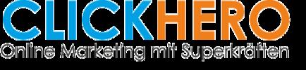 CLICKHERO GmbH