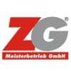 ZG Meisterbetrieb GmbH