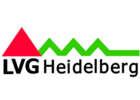 Staatliche Lehr- und Versuchsanstalt für Gartenbau (LVG) Heidelberg