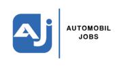 Automobiljobs - Eine Marke der André Hahn Consulting