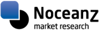 NoceanZ GmbH