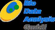 BioDataAnalysis GmbH