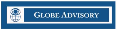 Globe Advisory