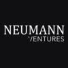 Neumann Ventures GmbH