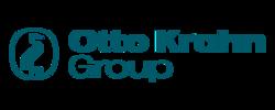 Otto Krahn Group GmbH