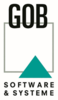 GOB Software & Systeme GmbH & Co. KG