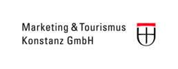 Marketing und Tourismus Konstanz GmbH