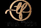 TALA Food GmbH & Co. KG
