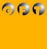 GFT AKADEMIE GmbH