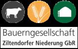 Bauerngesellschaft Ziltendorfer Niederung GbR