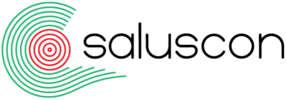 SalusCon GmbH