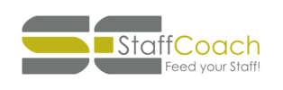StaffCoach GmbH