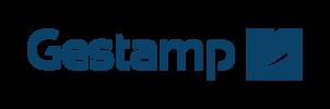 Gestamp Umformtechnik GmbH