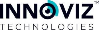 Innoviz Technologies GmbH