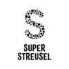 Super Streusel GmbH