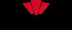 Vandenberg Immoconsult GmbH